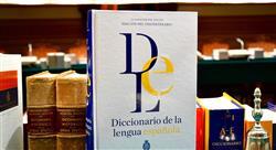 posgrado formación disciplinar de lengua castellana y literatura en educación secundaria