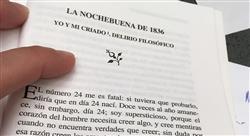 diplomado diseño curricular de lengua castellana y literatura en educación secundaria