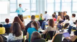 formacion diseño curricular de formación y orientación laboral en educación secundaria