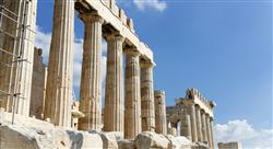 curso didáctica de filosofía y valores éticos en educación secundaria