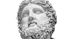posgrado didáctica de filosofía y valores éticos en educación secundaria