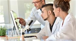 posgrado formación disciplinar de la biología y geología