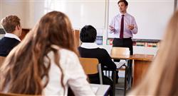 diplomado formación y orientación laboral