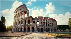 diplomado formación disciplinar de latín y lengua clásica en educación secundaria