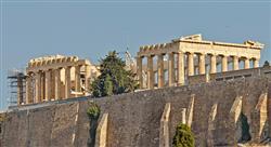posgrado formación disciplinar de latín y lengua clásica en educación secundaria