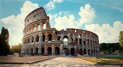 posgrado diseño curricular de latín y lengua clásica en educación secundaria