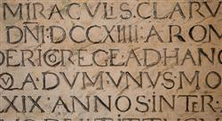 formacion didáctica de latín y lengua clásica en educación secundaria