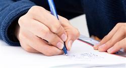 curso formación disciplinar de filosofía y valores éticos en educación secundaria