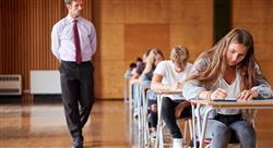 diplomado formación disciplinar de filosofía y valores éticos en educación secundaria