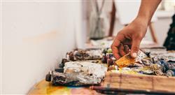 formacion didáctica de dibujo y artes plásticas