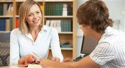 formacion formación y orientación laboral en educación secundaria