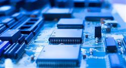 curso formación disciplinar de tecnología e informática