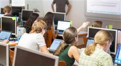 diplomado formación disciplinar de tecnología e informática