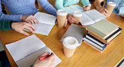 estudiar metodología de la investigación educativa