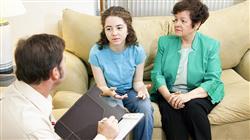 maestria online psicología infantojuvenil para docentes