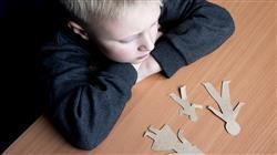 maestria psicología infantojuvenil para docentes