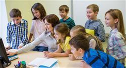curso metodologías activas e innovación educativa en infantil