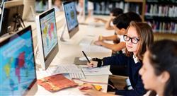 formacion metodologías activas e innovación educativa en infantil