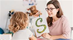 curso aprendizaje personalizado en educación infantil