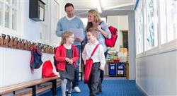 diplomado orientación educativa familiar en educación infantil
