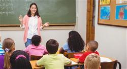 diplomado didáctica de las matemáticas en educación infantil