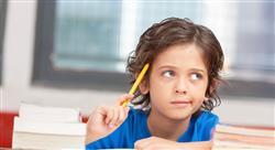 formacion didáctica de las matemáticas en educación infantil