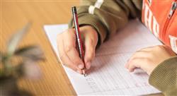 diplomado didáctica de la lectoescritura y la lengua española en educación infantil