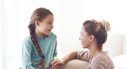 diplomado psicopatología infantojuvenil para docentes