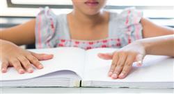 diplomado dificultades del aprendizaje en educación infantil