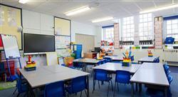 diplomado gestión de centros educativos infantiles