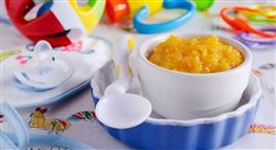 diplomado alimentación y salud infantil