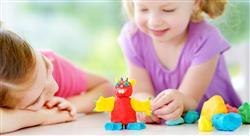 diplomado relaciones familiar escuela y sociedad en educación infantil