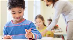 formacion relaciones familiar escuela y sociedad en educación infantil