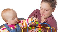 diplomado desarrollo psicomotor en educación infantil