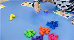 curso educación infantil personalizada