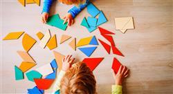 diplomado educación infantil personalizada