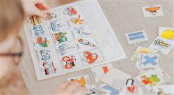 posgrado educación infantil personalizada