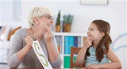 posgrado orientación y tutoría en educación infantil