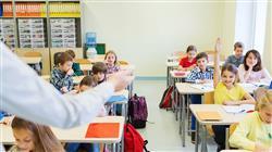 diplomado ambientes educativos infantiles