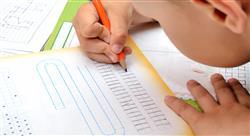 diplomado desarrollo personal en educación infantil