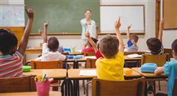 curso diversidad en educación infantil