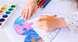 diplomado diversidad en educación infantil