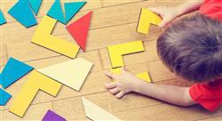 diplomado desarrollo matemático infantil
