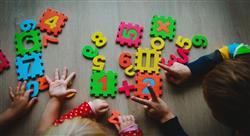formacion desarrollo matemático infantil
