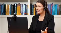 estudiar funciones docentes educacion Tech Universidad
