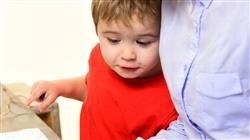 diplomado lectoescritura infantil