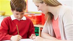 formacion lectoescritura infantil