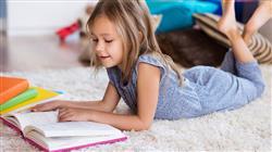 posgrado lectoescritura infantil