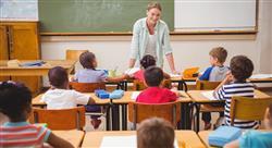 curso aprendizaje lengua Tech Universidad