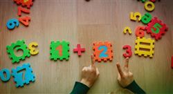 curso aprendizaje matematicas Tech Universidad